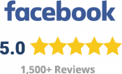 Facebook Reviews@2x