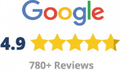 Google Reviews@2x